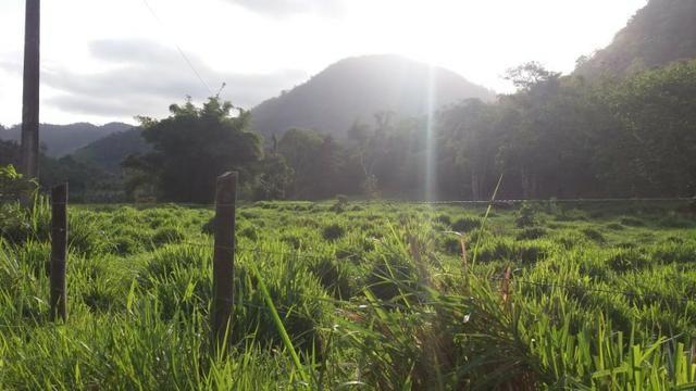 Fazenda com ótimo preço em Guarapari - Foto 9