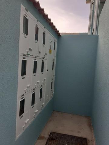 Ms5 Apartamento 1 dorm em otima localização no Ingleses - Foto 12