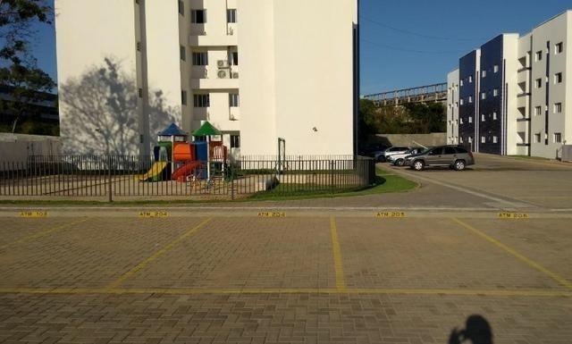 Brisa Sul Residence - Ap. Zona sul com Financiamento - Foto 8