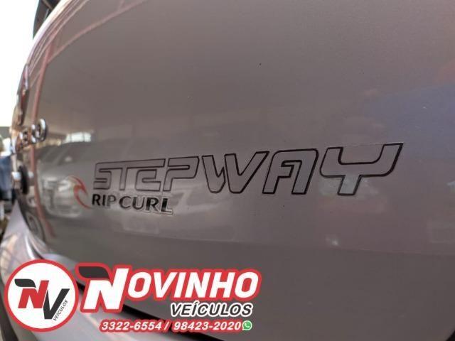 Renault/Sandero Stepway 1.6 2012/2012 - Foto 2