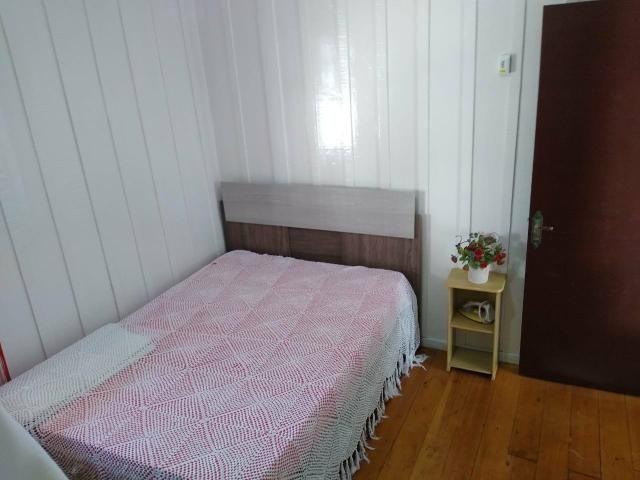 Casa em Matinhos 300mts da praia - Foto 3