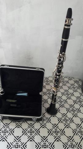 Clarinete sib - Foto 3