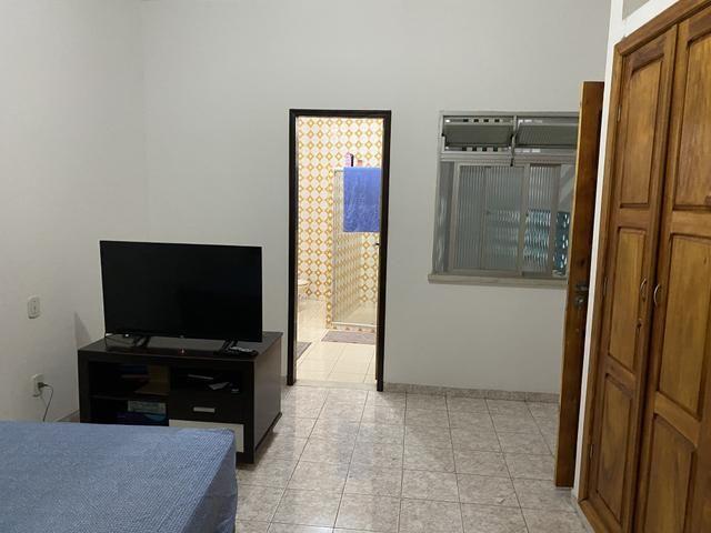 Casa Pontalzinho itabuna - Foto 7