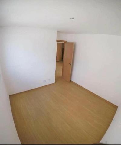 Residencial Amaro- More ao lado da linha amarela - Foto 3