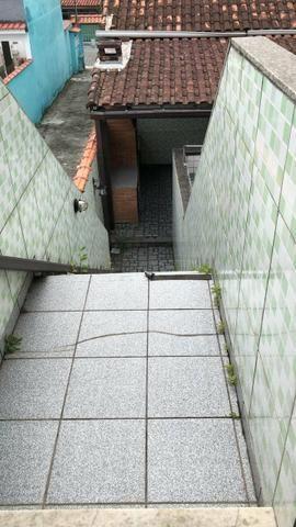 Imobiliaria Nova Aliança! Vende Sobrado com 3 Quartos na Praça do Ó em Muriqui - Foto 4