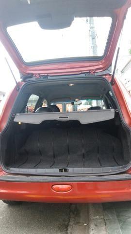 Peugeot 206 SW Presence 1.4 - Foto 6