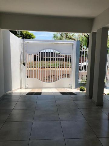Vende-se Linda casa no Jardim João Queiroz - Foto 3
