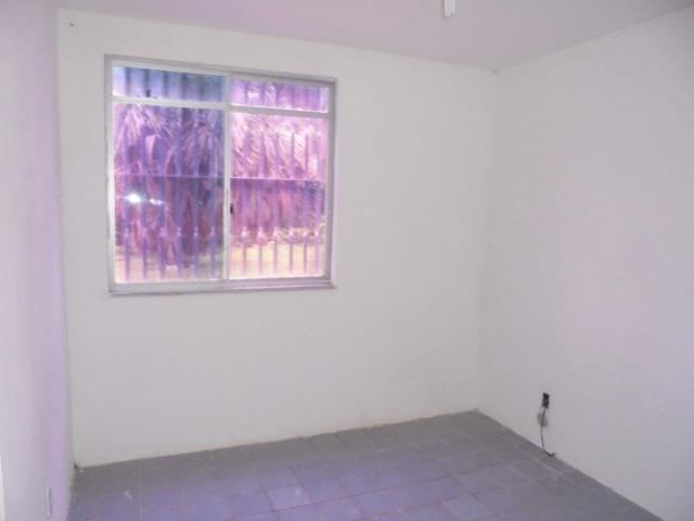 Apartamento no cohafuma Novo tempo - Foto 6