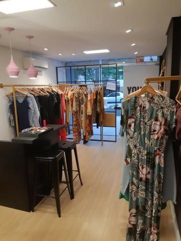 Barbada. Vendo Loja de Roupas Femininas (Boutique) - Foto 6