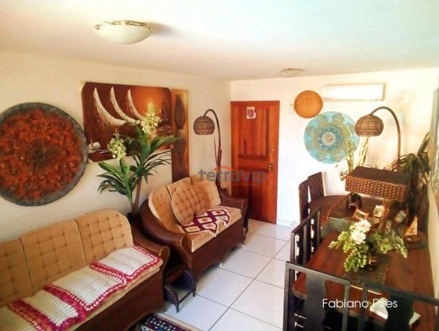 Apartamento com 3 dormitórios à venda, 80 m² - Setor Urias Magalhães - Foto 7