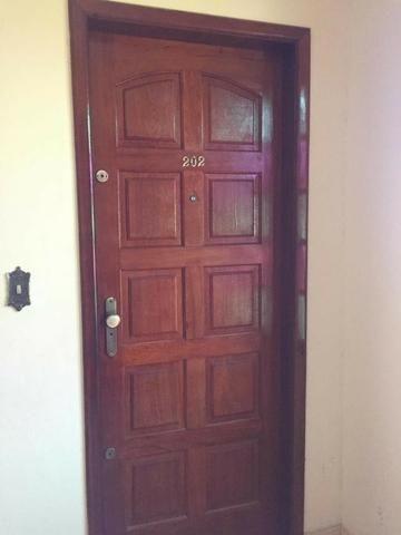 Apartamento 2 Quartos - Iguaba Grande - Foto 10
