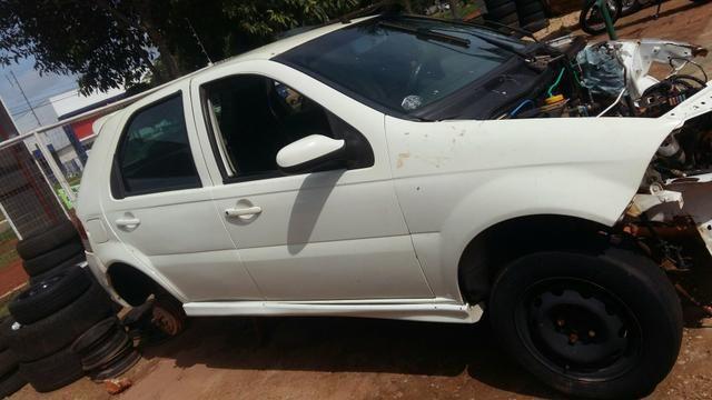 Carro para pessoa consertar - Foto 2