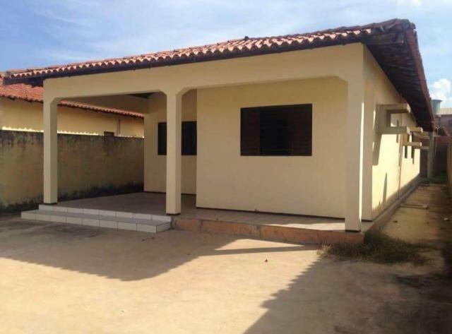 Casas Para Alugar em Timon-MA - Foto 3