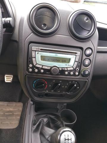 Ford Ka Tecno 1.6 8v (Flex) - Foto 10