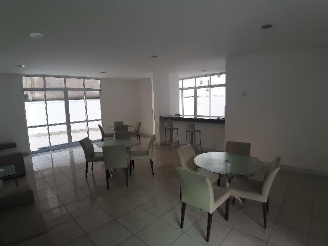 Apartamento Barra Life 1 quarto 43m2 Nascente 1 vaga Oportunidade - Foto 9