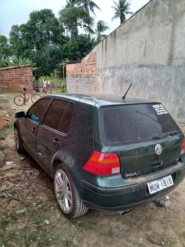 TR/moto ou carro inferior