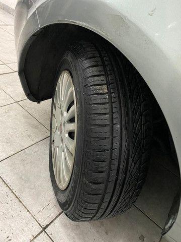 Fiat IDEA 2010 sem detalhes nenhum. ! Ent. + 48x 480 fixas Ligue já - Foto 6