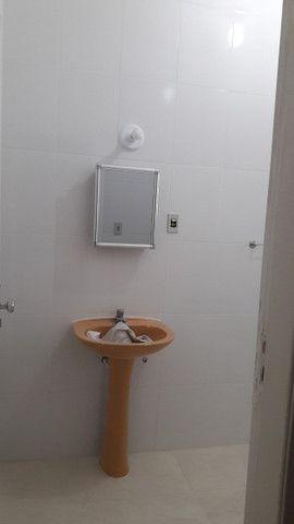 Assobradado Vila Prudente 02 dormitórios próximo ao metro !!! - Foto 14