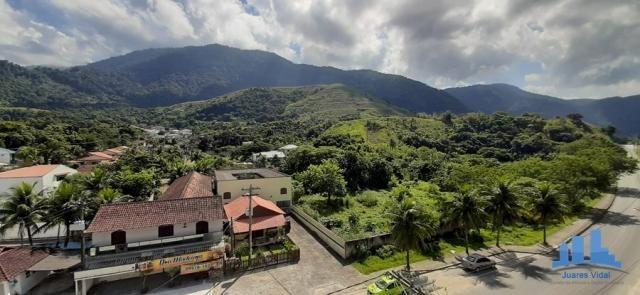 Oportunidade!!! Cobertura com excelente localização em Itacuruçá - Mangaratiba/RJ - Foto 18