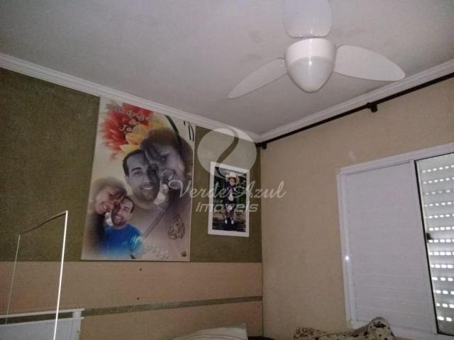 Apartamento à venda com 2 dormitórios cod:AP006316 - Foto 7