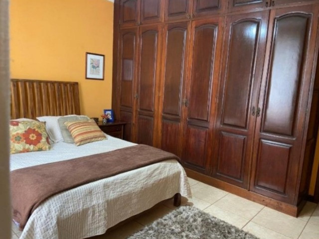 Apartamento Centro de Barra Mansa - Foto 5