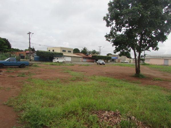 Terreno em rua - Bairro Goiá em Goiânia - Foto 4