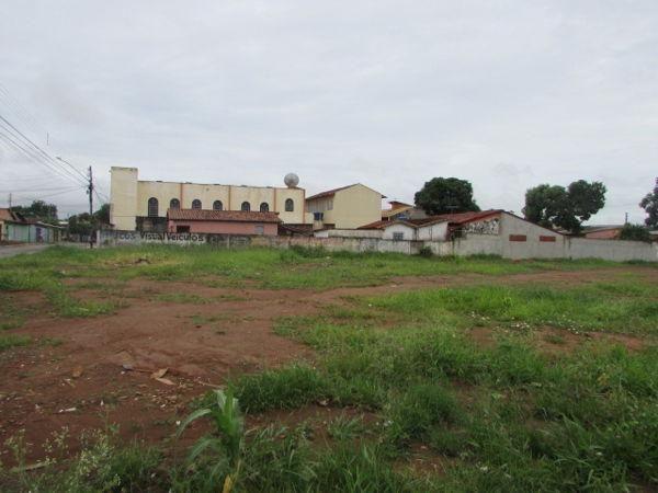 Terreno em rua - Bairro Goiá em Goiânia - Foto 6