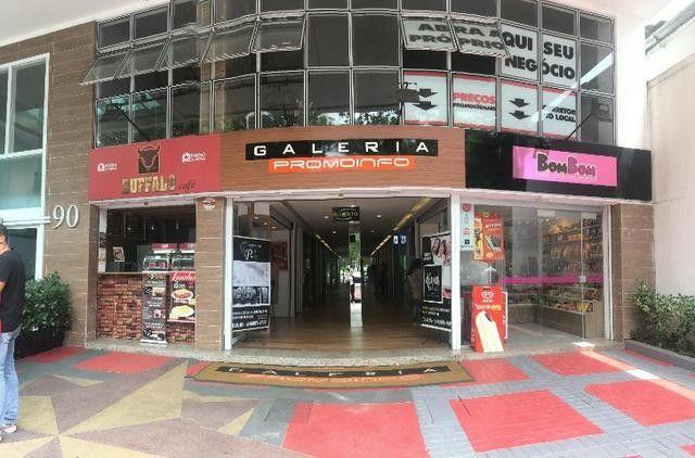 Alugo loja no centro de Niterói, sem depósito e sem luva - Foto 4