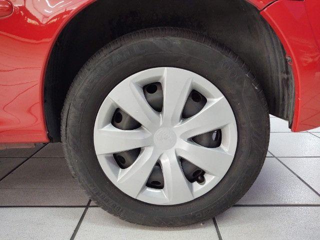 Peugeot 207 XR 2013 - Completo - Foto 12