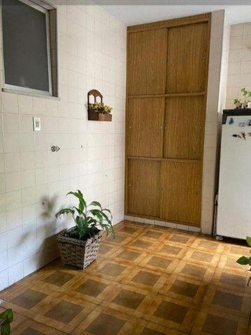 Apartamento Centro de Barra Mansa - Foto 16