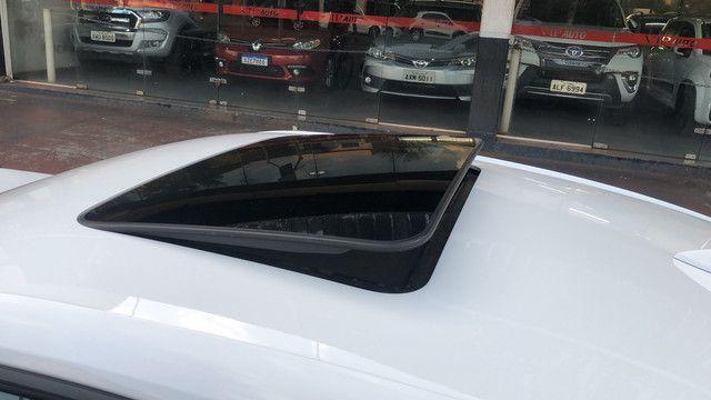 Camaro 2019 SS v8 com 3.800 km placa a na garantia de fábrica novíssimo  - Foto 9