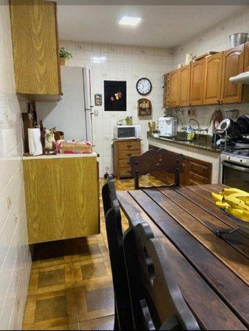 Apartamento Centro de Barra Mansa - Foto 14