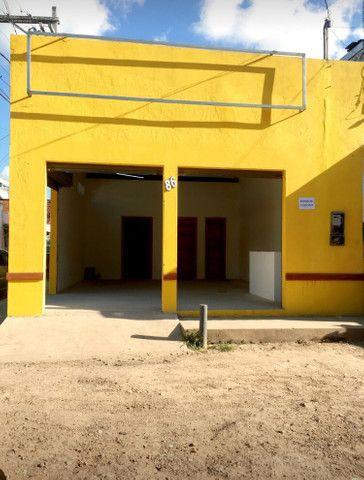 Ponto Comercial FEIRA DO SÃO CAETANO. - Foto 2