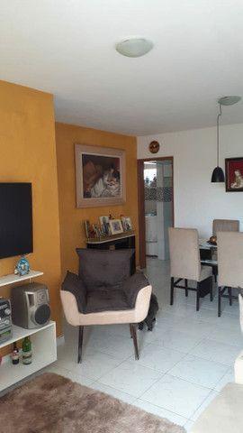 Ótimo apartamento candeias - Foto 10