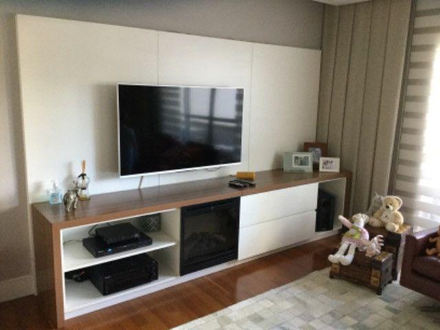 Excelente oportunidade para sua Sala de TV - Foto 2