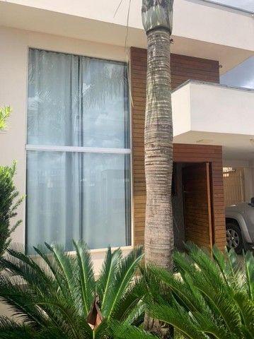 Casa para Venda em Maringá, JARDIM ORIENTAL, 2 dormitórios, 1 suíte, 1 banheiro, 1 vaga - Foto 2