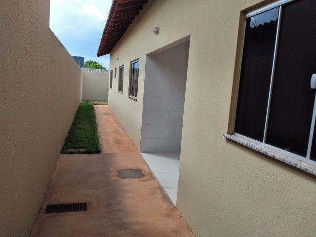 Linda Casa Vila Morumbi***Somente  Venda**R$ 350.000 Mil** - Foto 7
