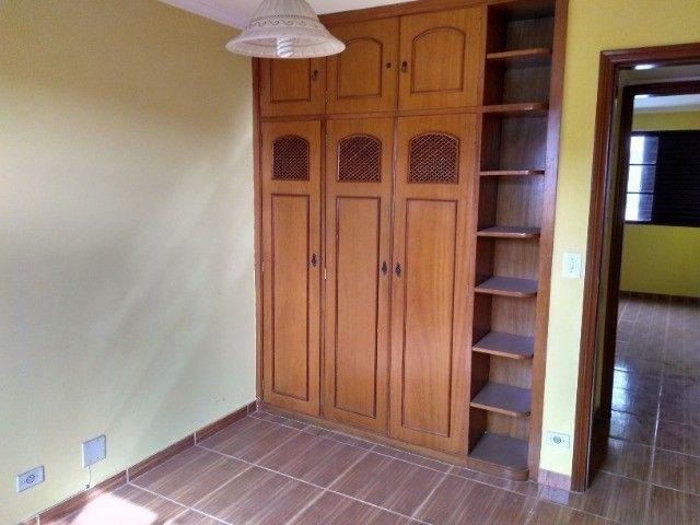 Lindo Apartamento Residencial Alvorada Centro** Somente    Venda** - Foto 11