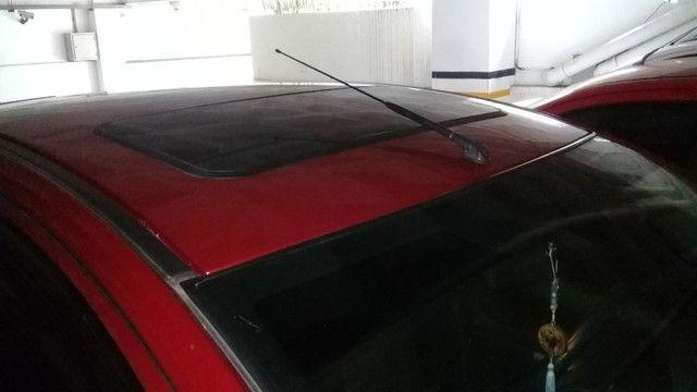Lindo Citroen C3 1.6 Flex Solaris modelo 2011 e fabricação 2010 - Foto 4