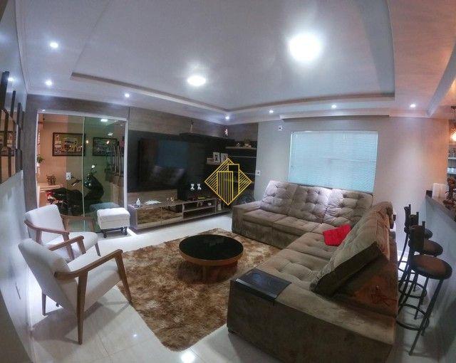 Casa à venda, 1 quarto, 1 suíte, 2 vagas, Jardim Gisela - Toledo/PR - Foto 6