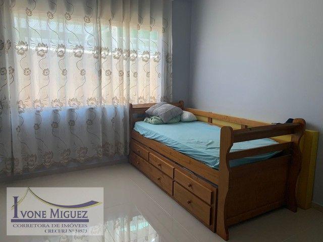 Casa em Portal Das Mansões - Miguel Pereira - Foto 12