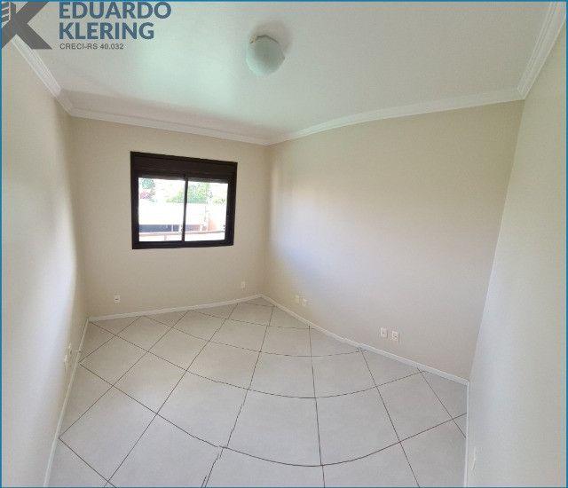 Apartamento com 2 dormitórios, 2 vagas, sacada com churrasqueira, Esteio-RS - Foto 9