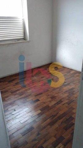 Vendo apartamento 3/4 no Pacheco - Foto 7