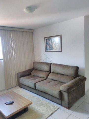 Apartamento à venda com 3 dormitórios em Agua fria, Joao pessoa cod:V2476 - Foto 2