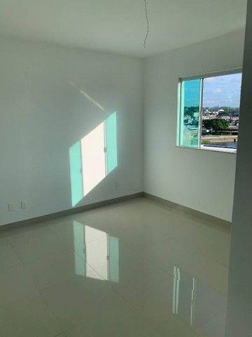 Vendo apartamento em ótima localização - Foto 12