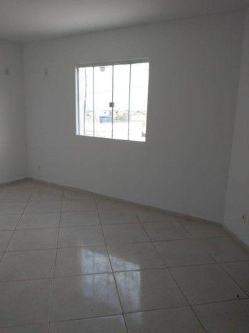 Casa duplex vende se - Foto 10