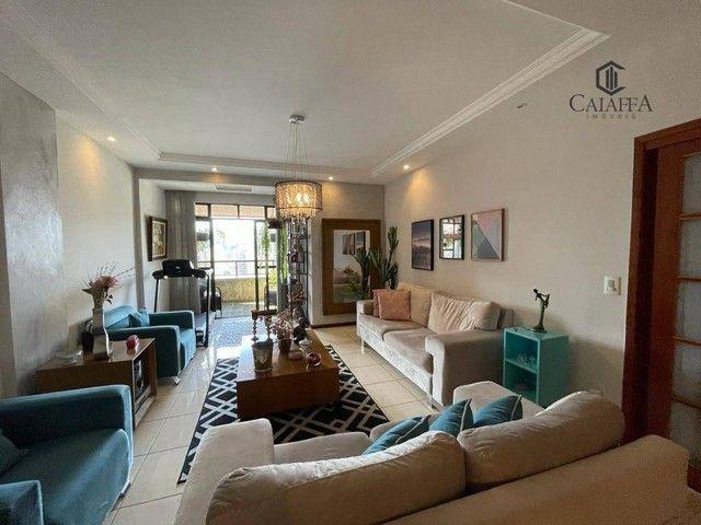 Apartamento à venda, 186 m² por R$ 890.000,00 - Alto dos Passos - Juiz de Fora/MG - Foto 3