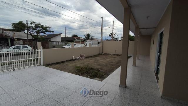 Casa 200m Mar Praia de Leste Pontal do Paraná  - Foto 17