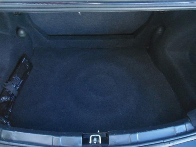 Chevrolet Classic 1.0 MPFI LS 8V FLEX 4P MANUAL - Foto 3