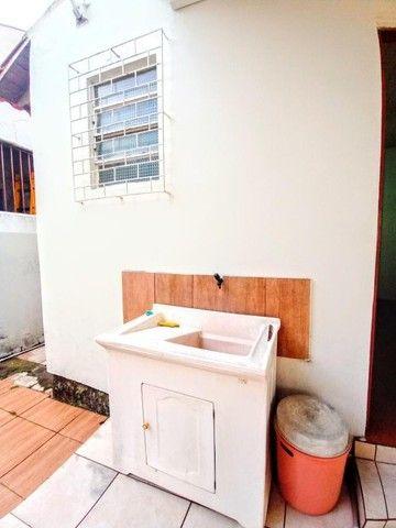 Casa de 3 dormitórios com pátio enorme na Vila Santo Angelo em Cachoeirinha/RS - Foto 17